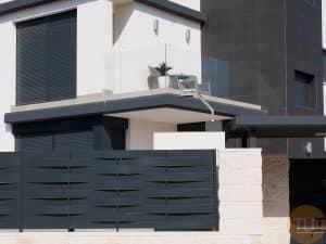 valla-balcon