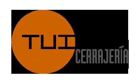 TUI Cerrajeria