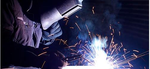 Diferencia entre el metal y el acero